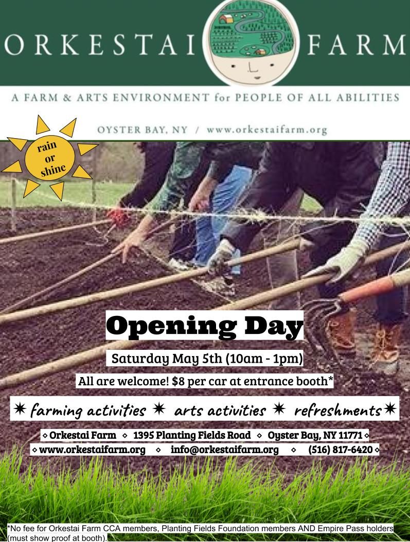 Opening.Day_Orkestai.Farm_05May18_v2.jpg