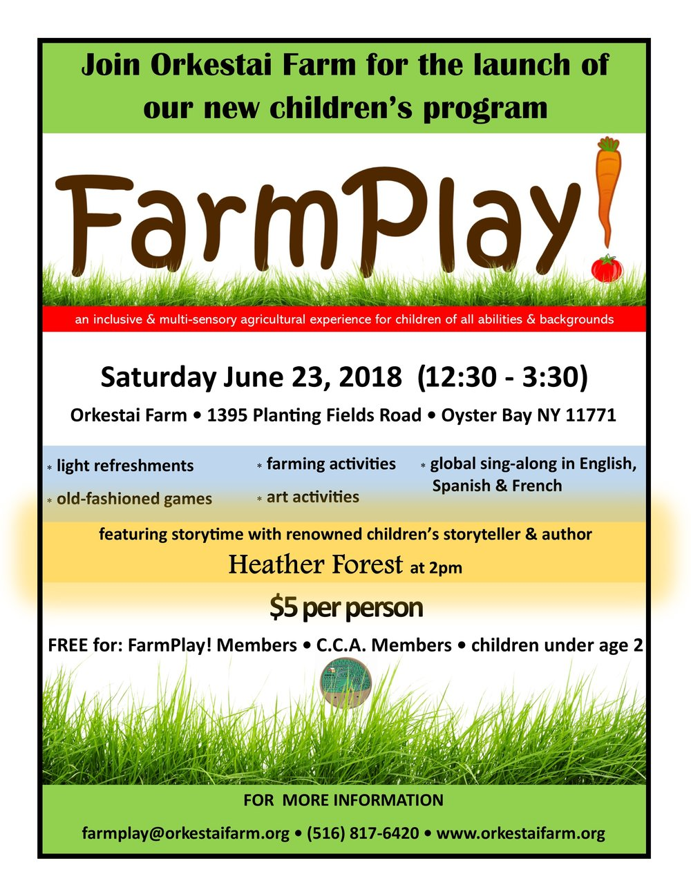 FarmPlay_Launch.Day_v3.jpg