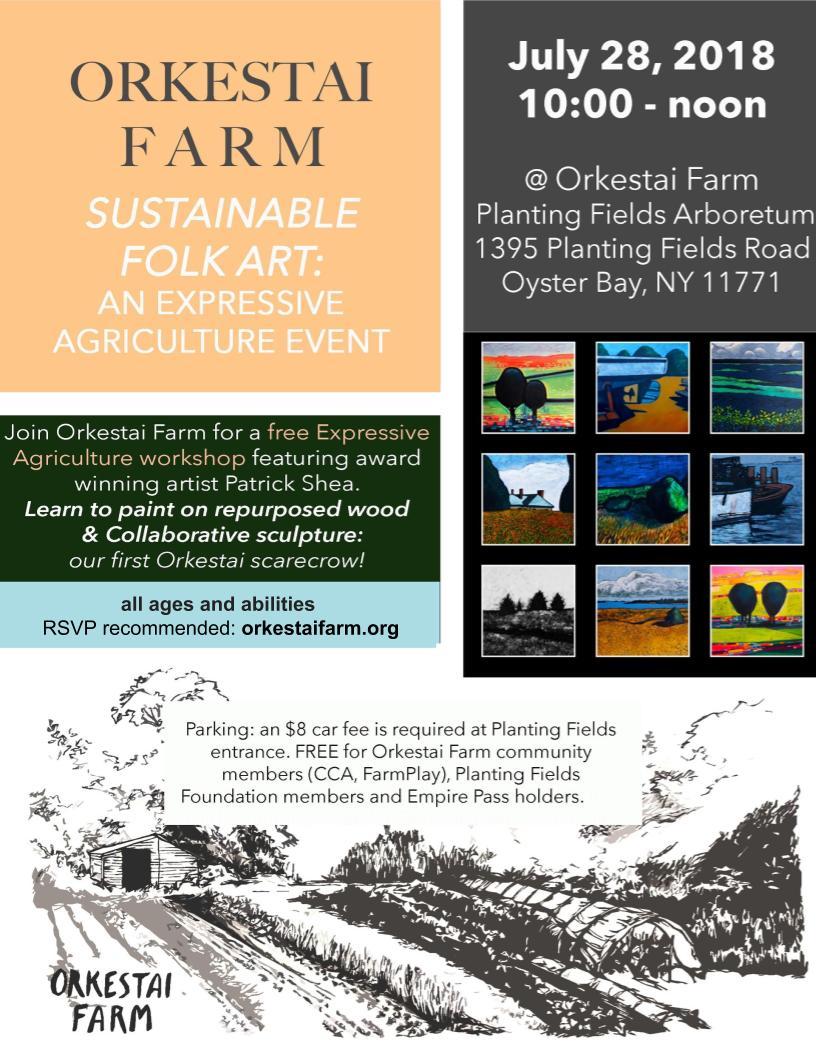 Orkestai.Farm - Sustainable Folk Art Workshop - 2018.jpg