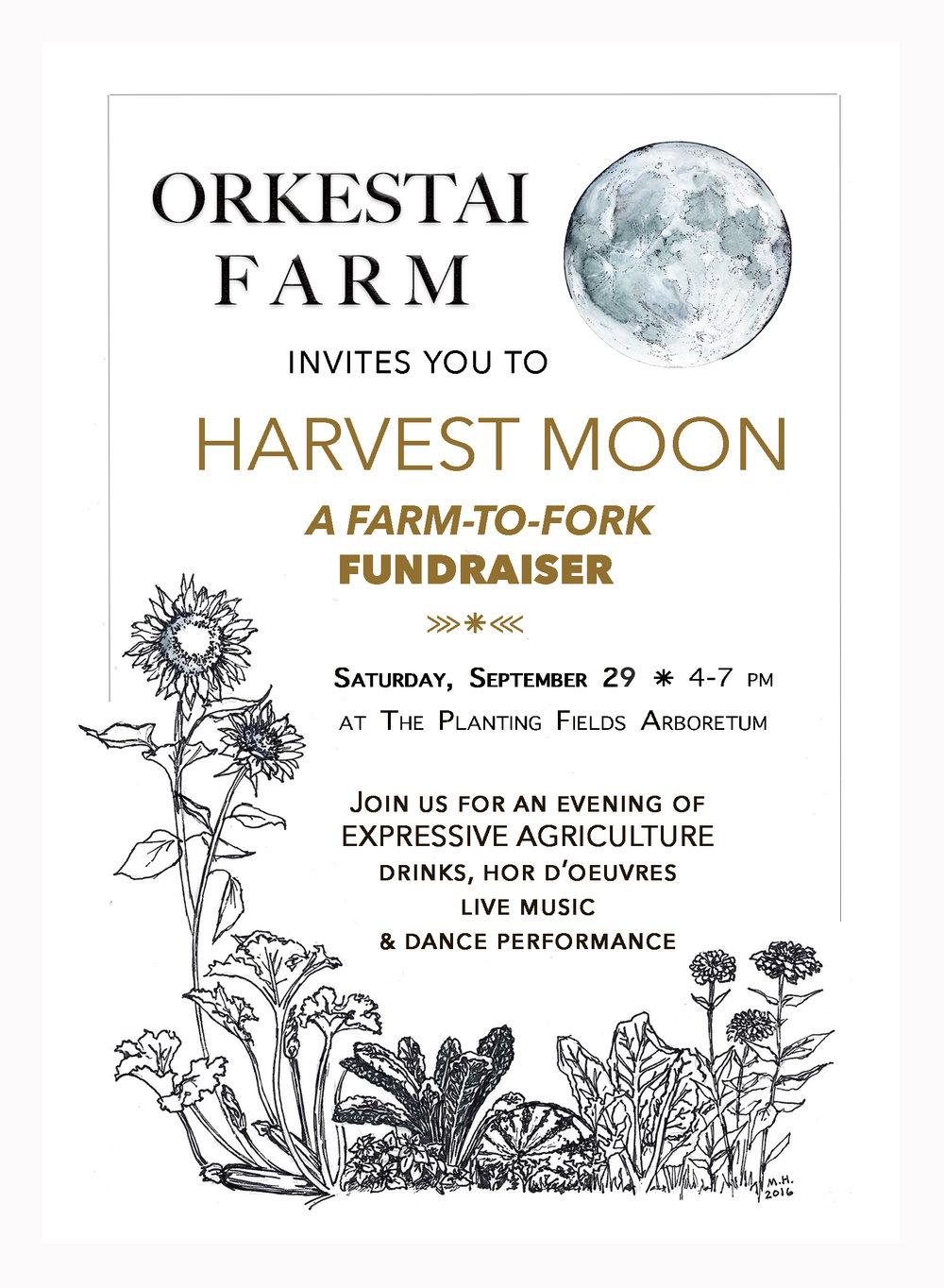 orkestai fundraiser invite front updated.jpg