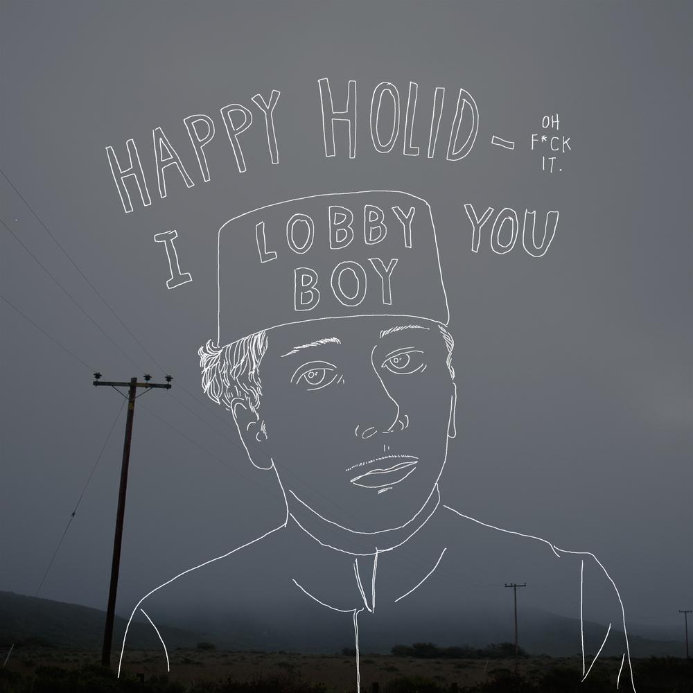 Xmas-LobbyBoy.jpg