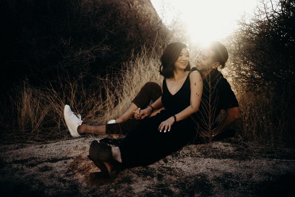 Christian+Lauren-WEB-4.jpg