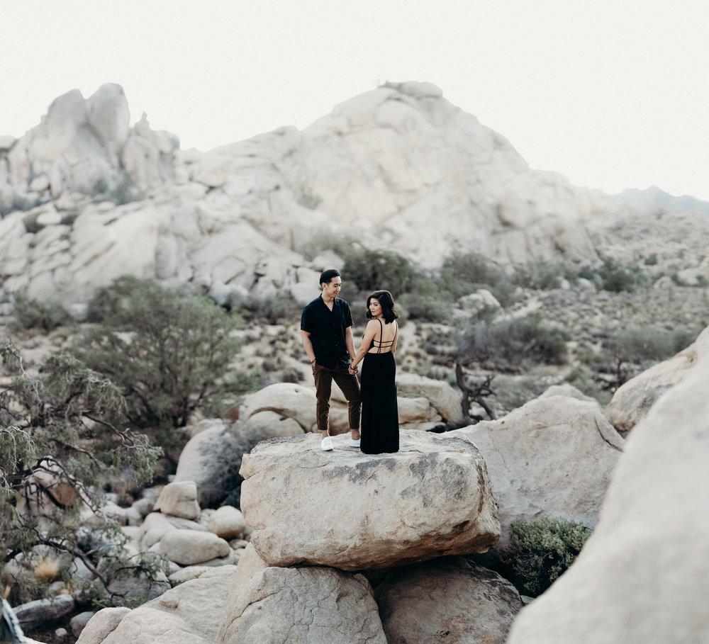 Christian+Lauren-WEB-9.jpg