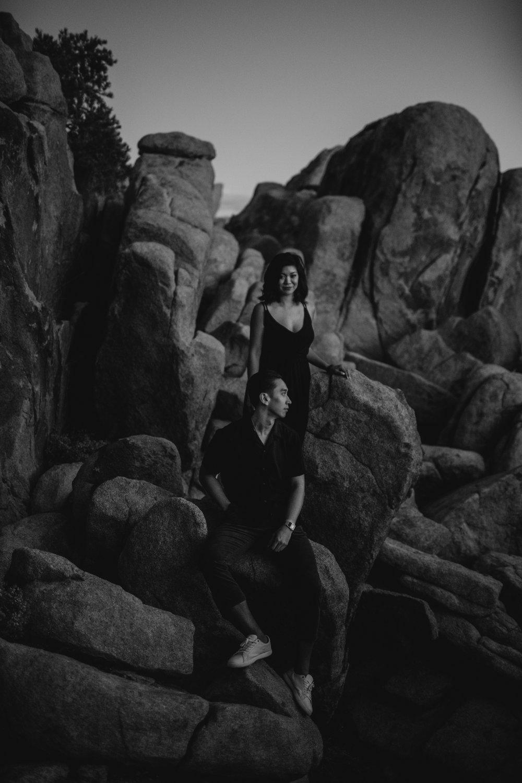 Christian+Lauren-WEB-14.jpg