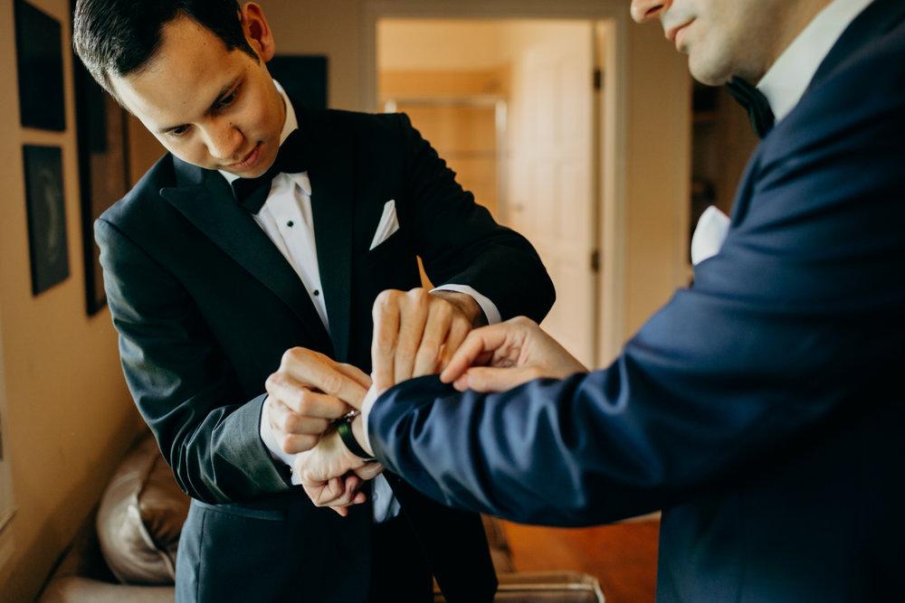 Weddings Smaples-7.jpg