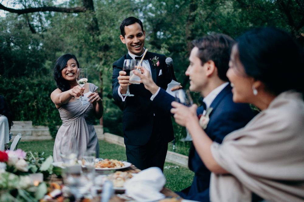 Weddings Smaples-12.jpg