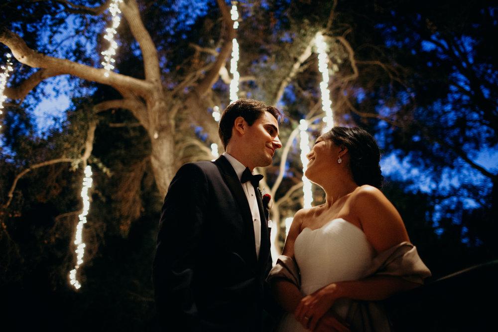 Weddings Smaples-13.jpg