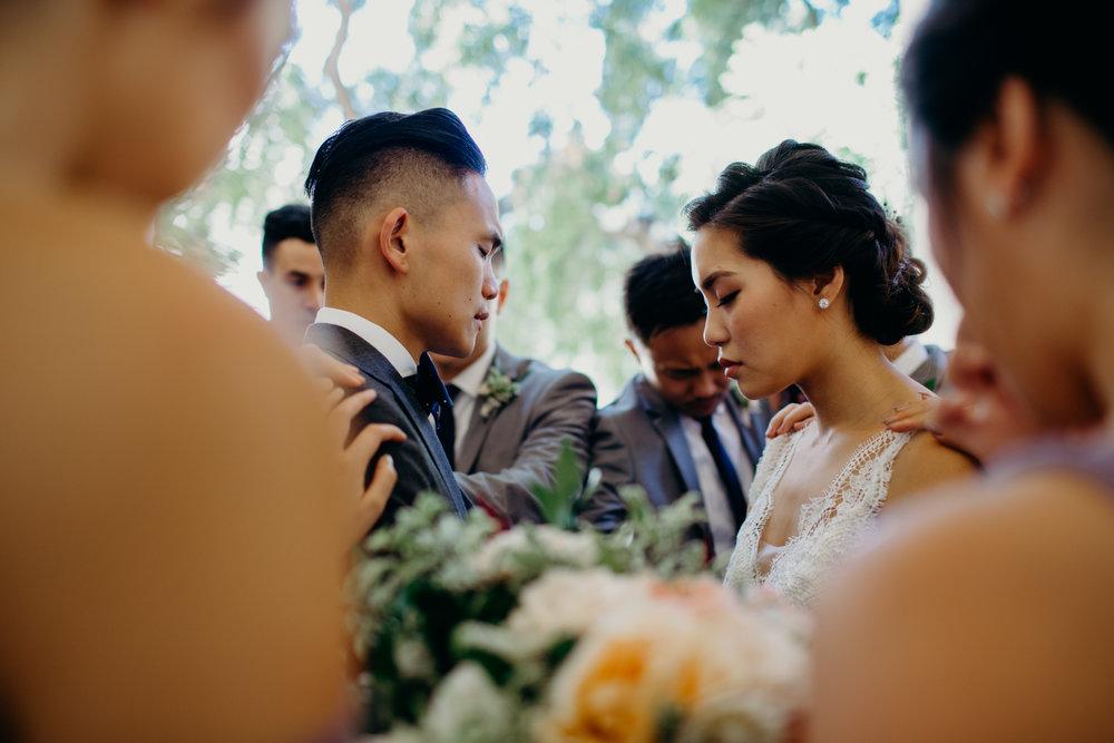 Weddings Smaples-15.jpg