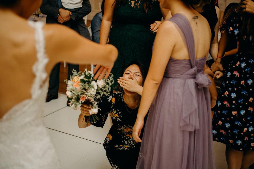 Weddings Smaples-18.jpg