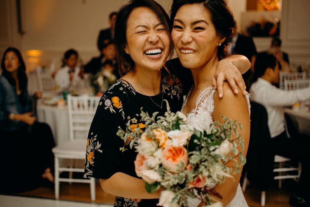 Weddings Smaples-19.jpg