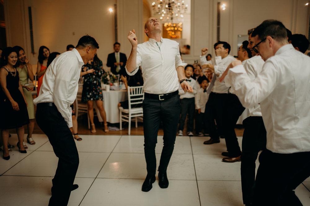 Weddings Smaples-23.jpg