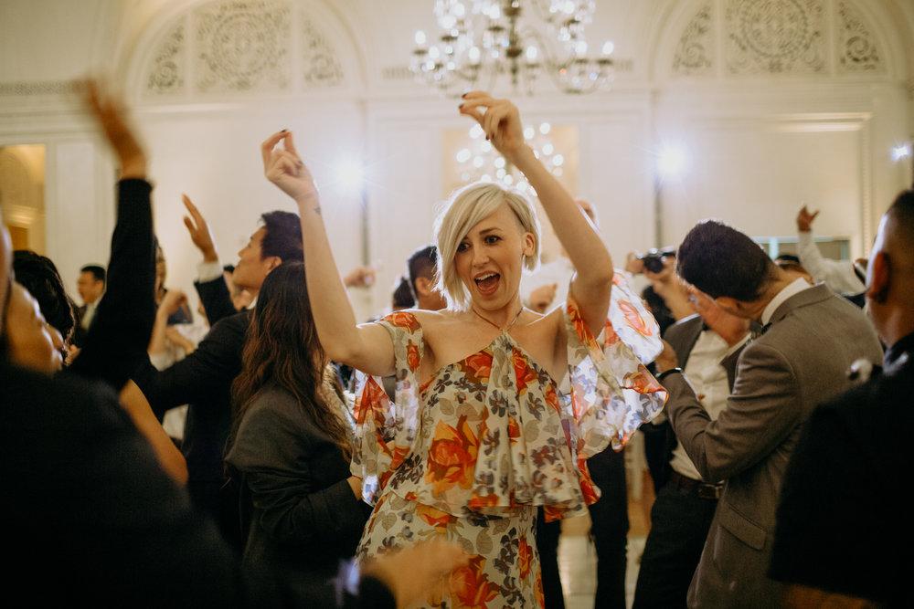Weddings Smaples-22.jpg