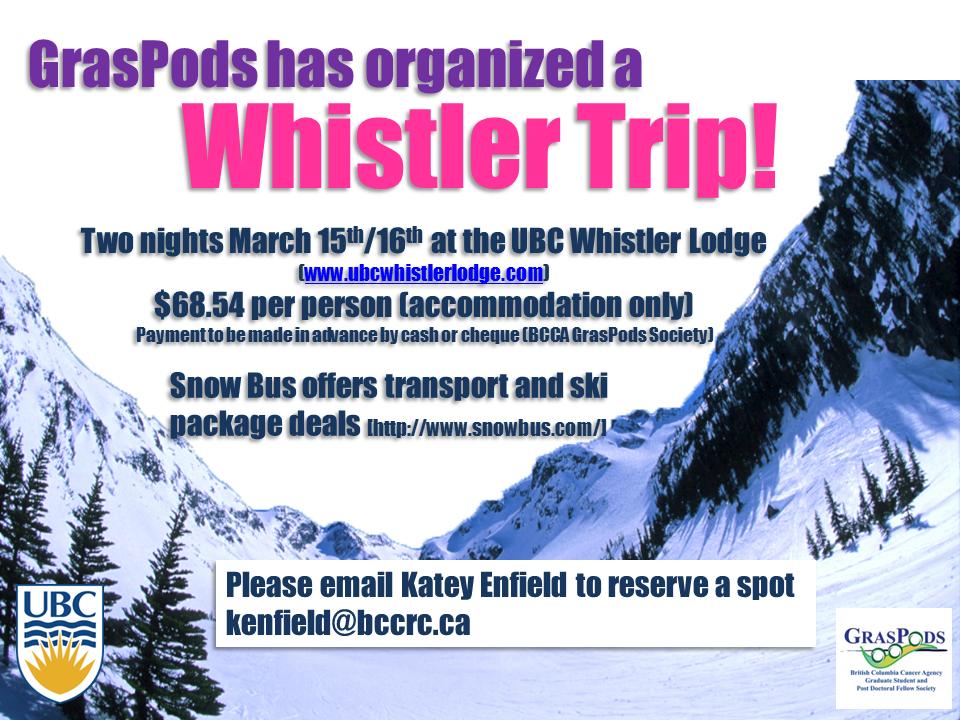 2013.03 - GrasPods Whistler Trip.png