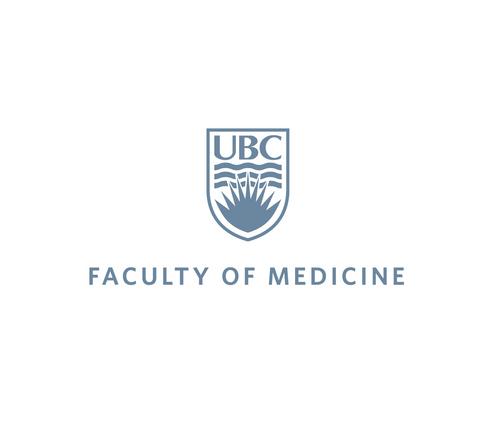 UBC_Faculty_of_Medicine.jpg