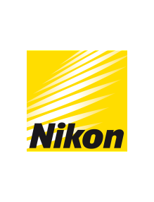 Nikon II.png