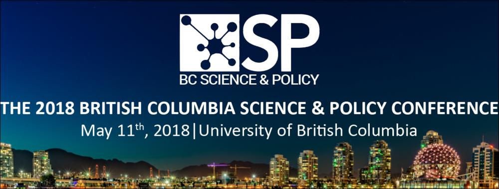 BCSP2018 banner.PNG