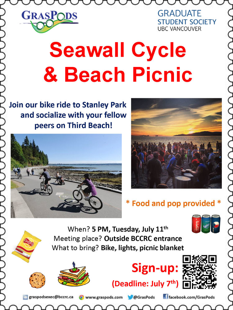 seawall and beach clinic.jpg