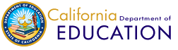 CA DEPT. OF ED.png
