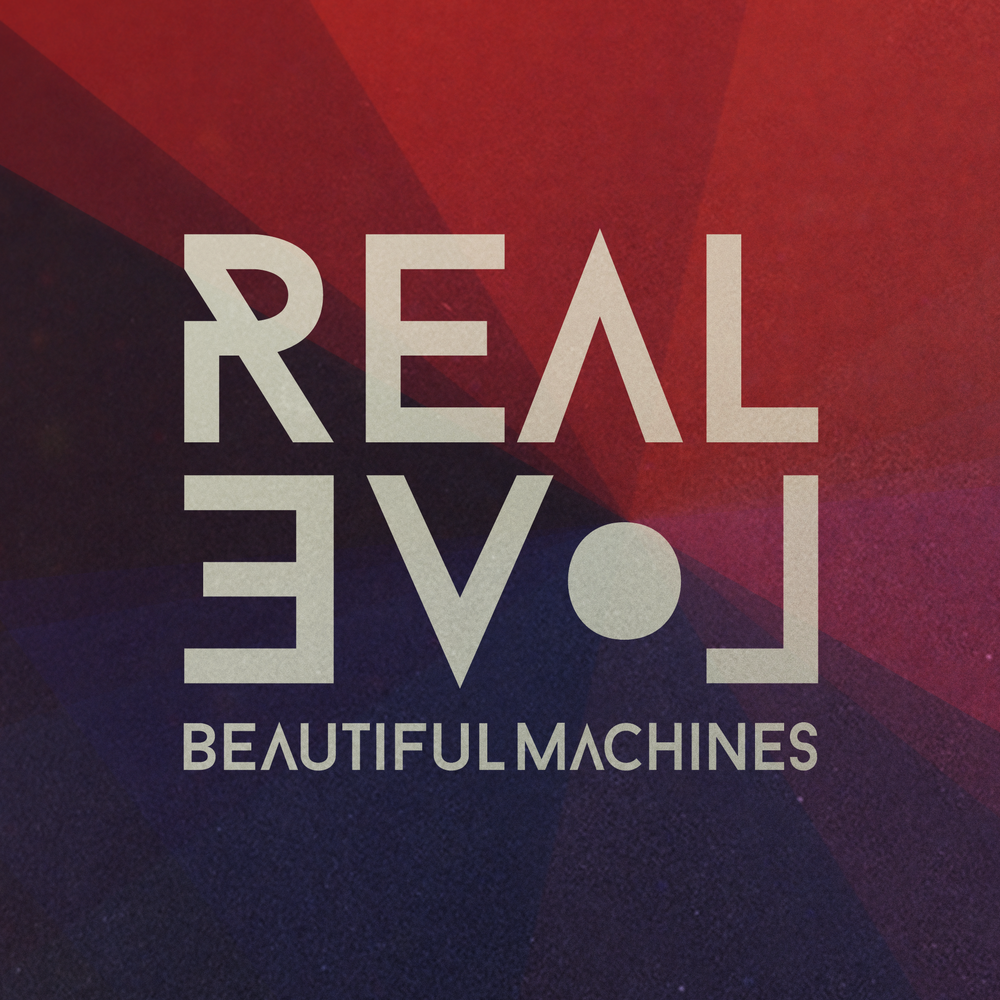 BeautifulMachines_v03_05.png