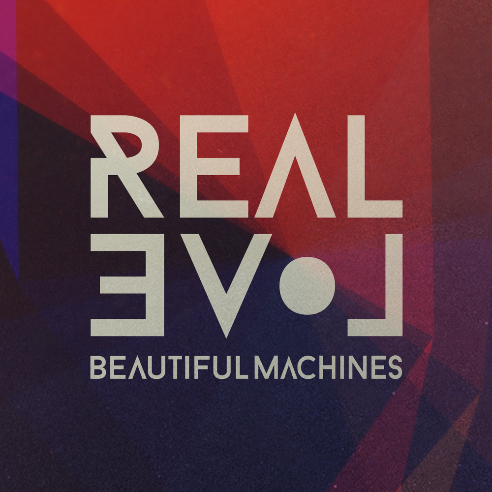 BeautifulMachines_v03_04.png