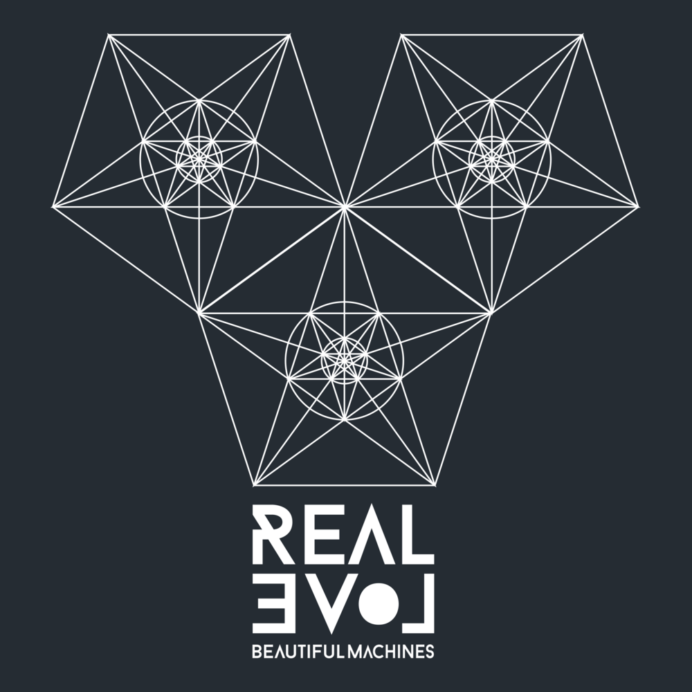 RealLove_CoverArt_v002-1.png