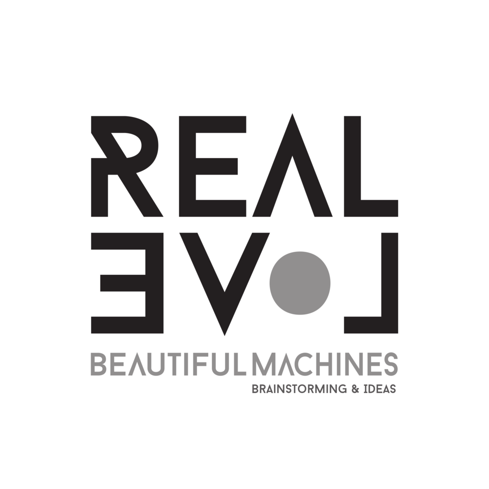 RealLove_CoverArt_Heisu-1.png