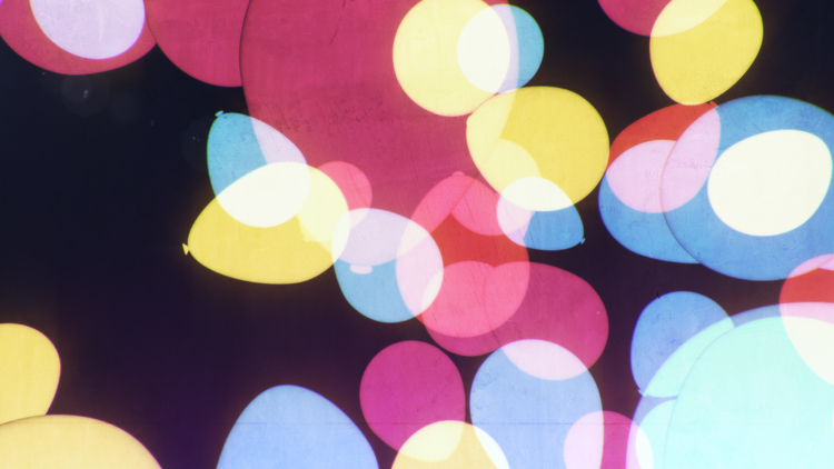 balloons_texture_02.jpg