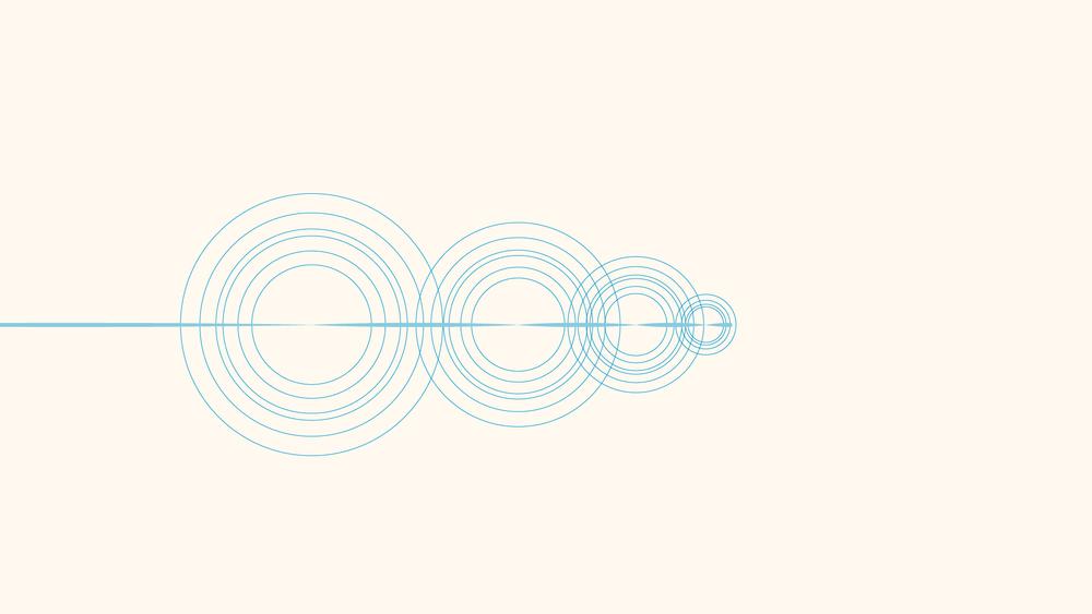SDDC_concept_V04-02.jpg