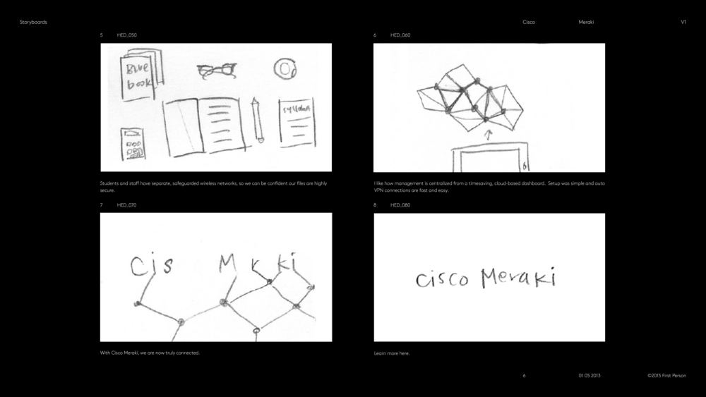 3431_CiscoMeraki_Storyboards_v01-6.png