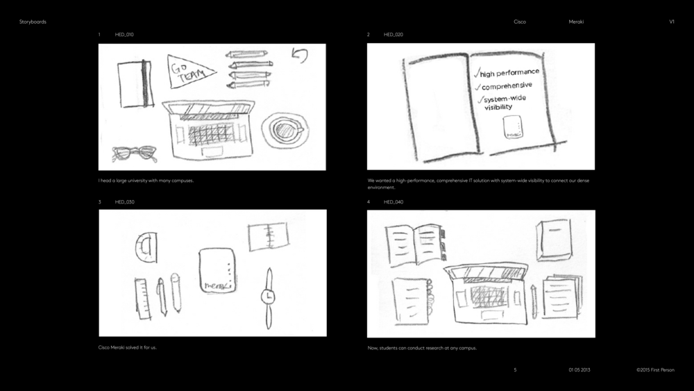3431_CiscoMeraki_Storyboards_v01-5.png