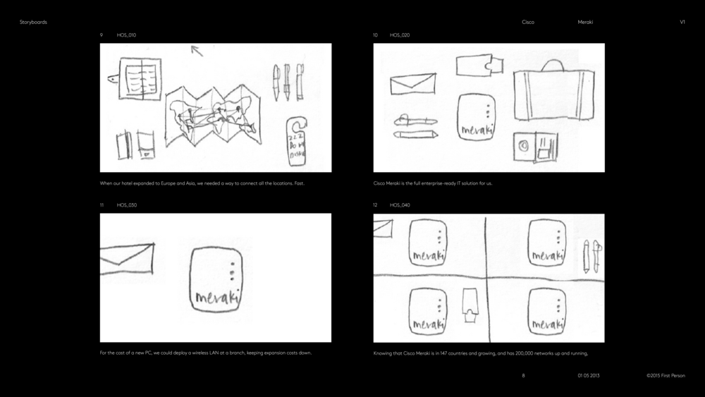 3431_CiscoMeraki_Storyboards_v01-8.png