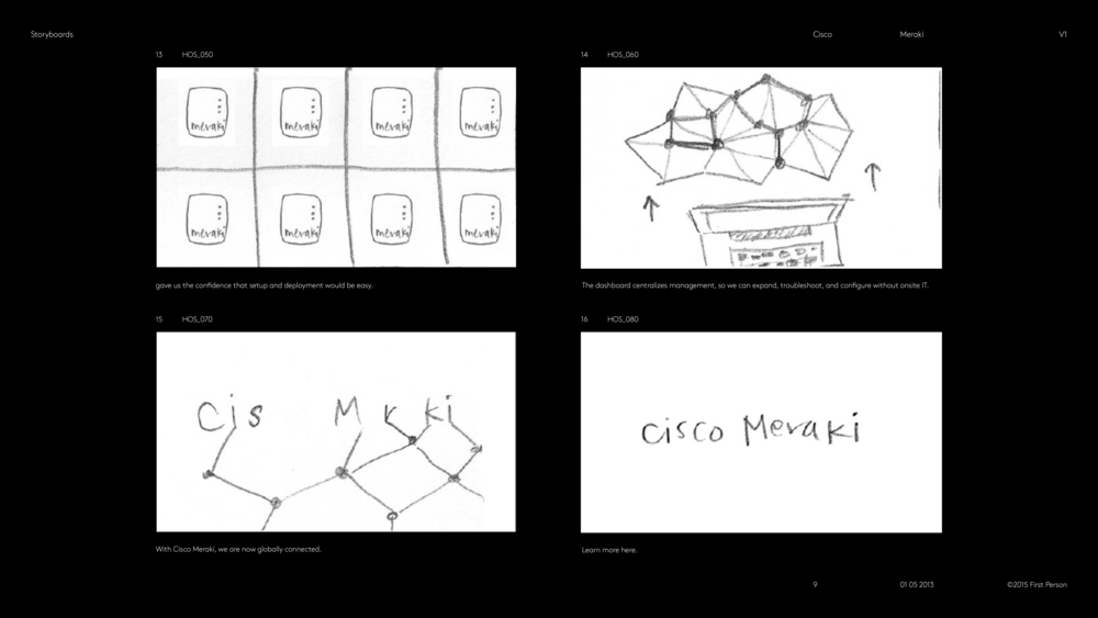 3431_CiscoMeraki_Storyboards_v01-9.png