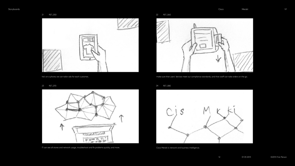 3431_CiscoMeraki_Storyboards_v01-12.png