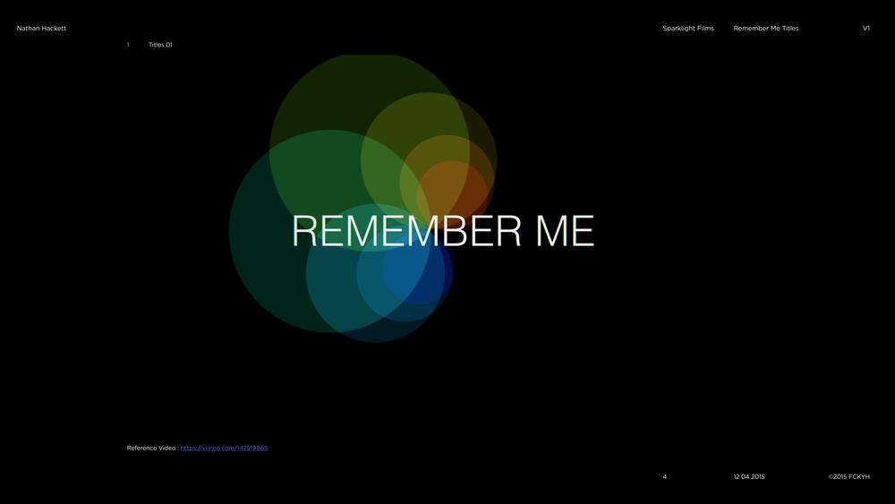 Hackett-RememberMe_Titles_v01-4.jpg