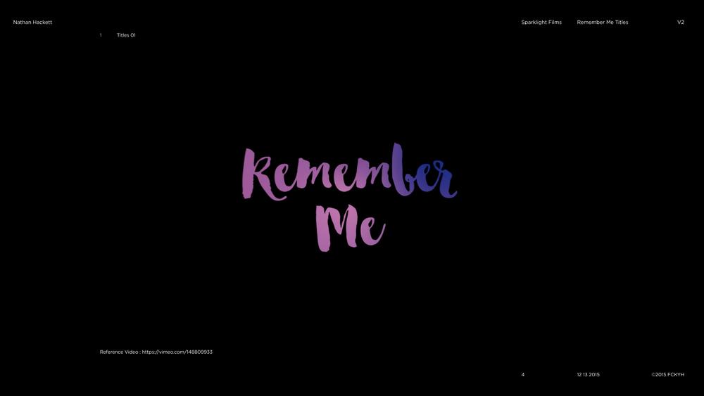 Hackett-RememberMe_Titles_v02-4.jpg