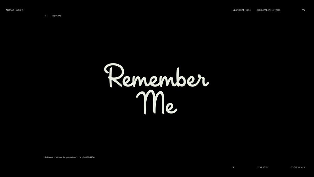 Hackett-RememberMe_Titles_v02-8.jpg