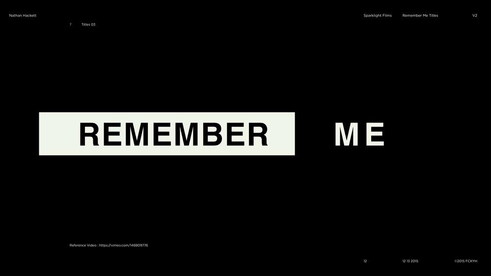 Hackett-RememberMe_Titles_v02-12.jpg