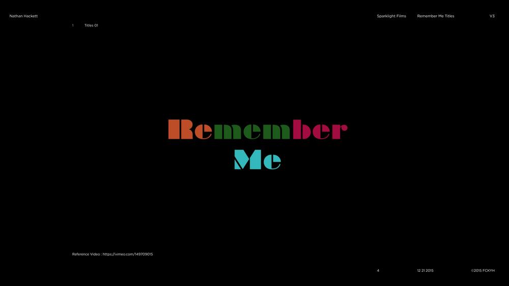 Hackett-RememberMe_Titles_v03-4.jpg