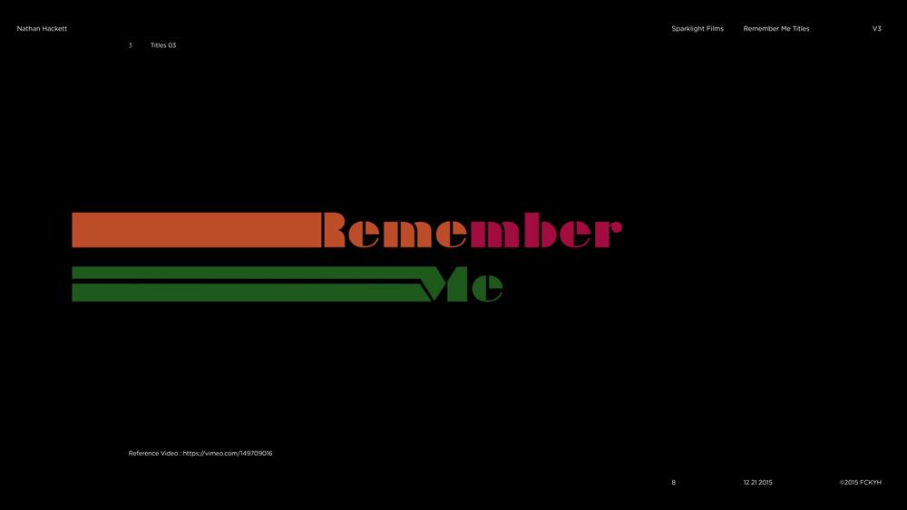 Hackett-RememberMe_Titles_v03-8.jpg