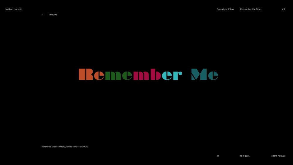 Hackett-RememberMe_Titles_v03-10.jpg
