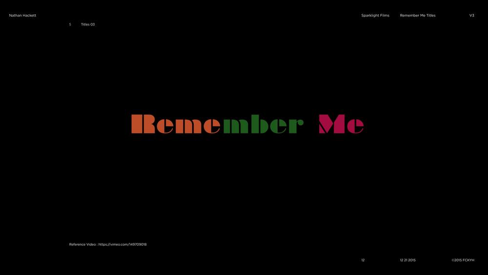 Hackett-RememberMe_Titles_v03-12.jpg