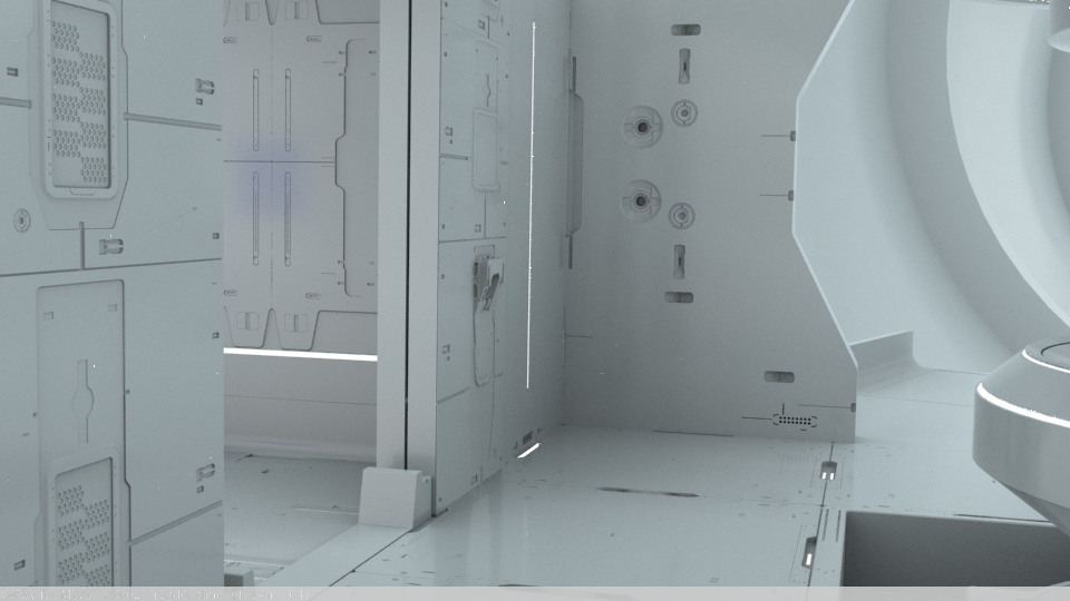 04_Reactor_room_v02.png