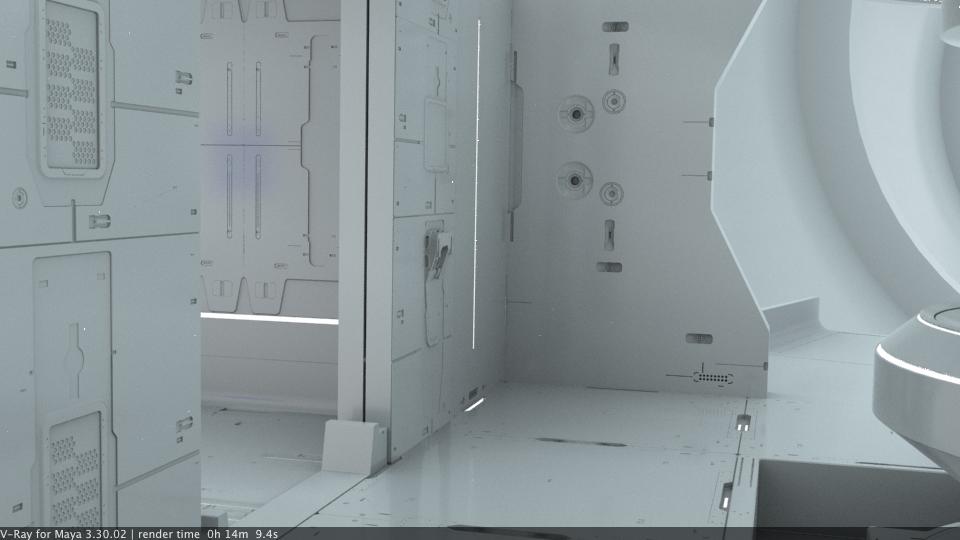 04_Reactor_room_v02.png