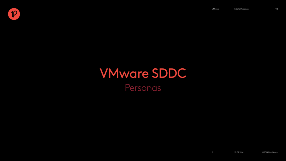 3347_VMware_SDDC_Personas_v03-2.png