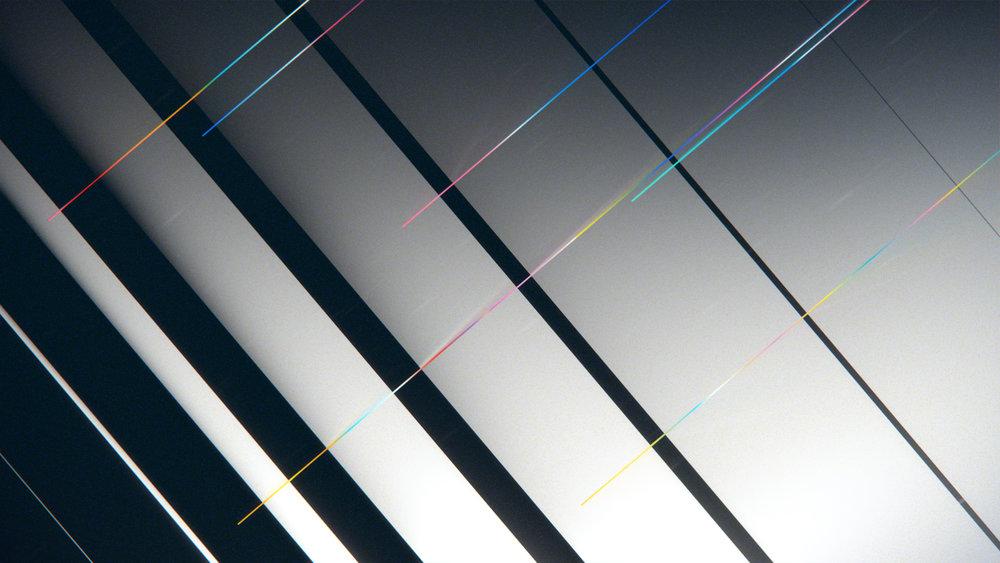 SDDC_concept_06 (0-00-05-02).jpg