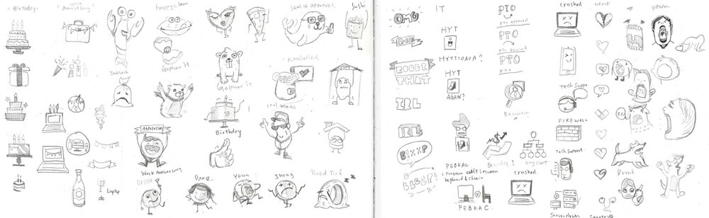 ATL_EmoticonRefresh_Sketches_v01.jpg