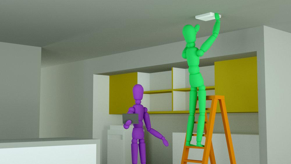 ladder_wide_v1.jpg