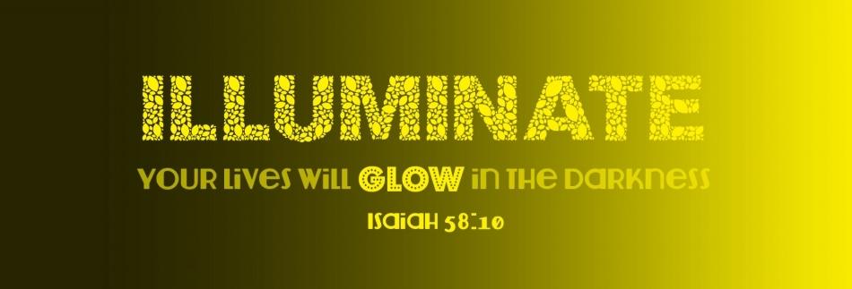 IlluminateBanner.jpg