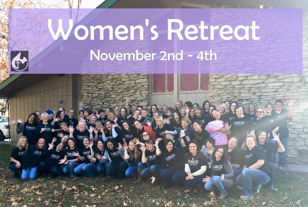 Women's retreat 2017 announcement.png