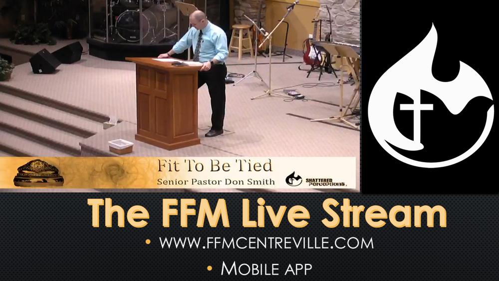 Announce-FFMLiveStream.png